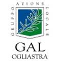 """Prime graduatorie delle domande di aiuto"""" relative alle misure del GAL Ogliastra"""