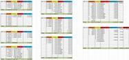 MISSIONI SINDACO con netti corrisposti del 26.06.2013