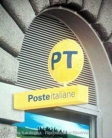 Reclamo ufficiale verso chiusura Ufficio Postale Gairo