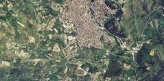 Adozione bozza Piano di classificazione acustica del territorio comunale di Gairo (Legge 447/1995, D.P.C.M. 14 novembre 1997, Delibera Regione Sardegna n. 62/9 del 14 novembre 2008).