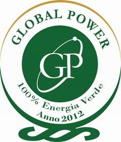 Il Comune di Gairo utilizza Energia Pulita