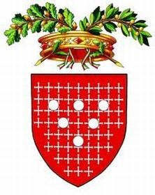Percorsi formativi Provincia Ogliastra