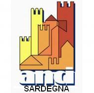 Ordine del Giorno Manifestazione Amministratori Locali a Cagliari