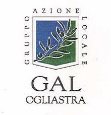 Graduatorie Definitive del GAL Ogliastra
