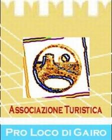 Tirocini formativi in AT Pro Loco di Gairo